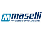 Maselli Process Analyzers